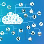 À quoi l'IoT peut-il bien servir ?