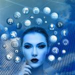 Le protocole IPv6 prépare le Web aux objets connectés