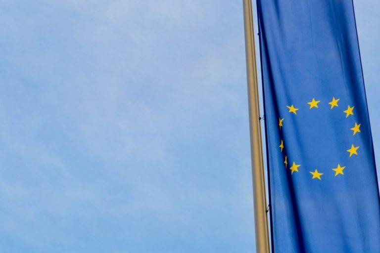 La Russie utiliserait les réseaux sociaux pour influencer les élections européennes