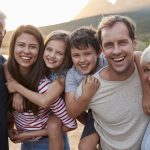 Comment la Bitdefender BOX peut protéger vos parents et vos grands-parents