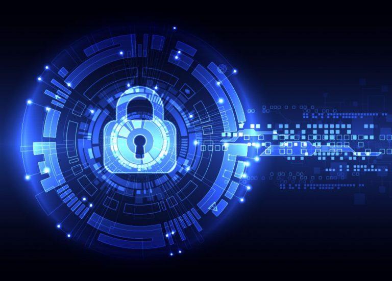 Bitdefender identifie le procédé d'un groupe de cybercriminels financiers