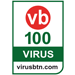 Virus Bulletin - Octobre 2011