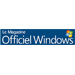 Officiel Windows - Janvier 2012