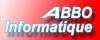 Abbo Informatique